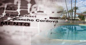 Why Move to Rancho Cordova